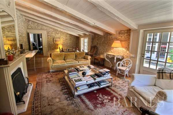 House Ars-en-Ré  -  ref 5718277 (picture 1)
