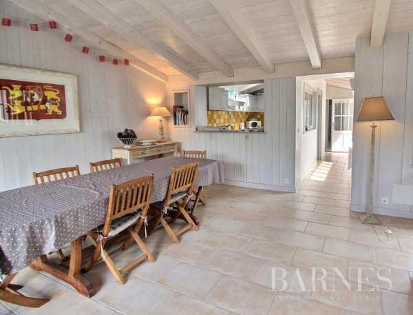 Maison Les Portes-en-Ré  -  ref 5654101 (picture 2)