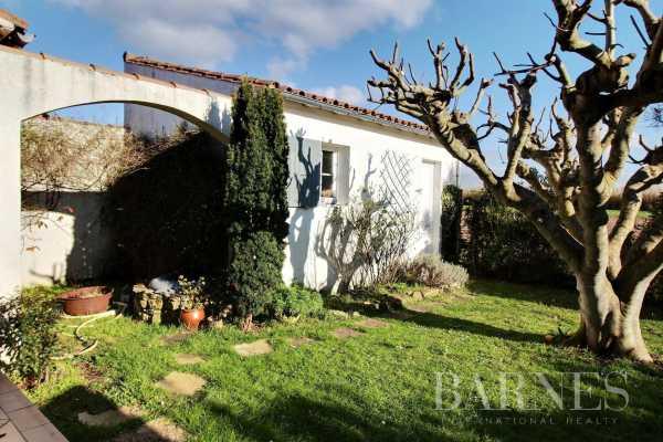 House Ars-en-Ré  -  ref 4787540 (picture 2)