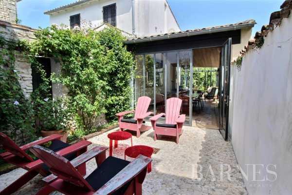 Maison Le Bois-Plage-en-Ré  -  ref 5718813 (picture 2)