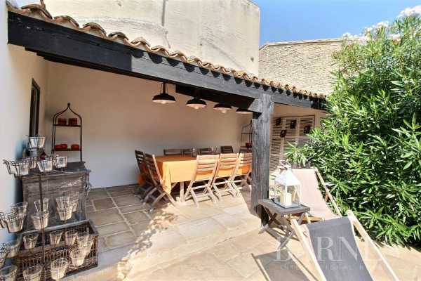House Les Portes-en-Ré  -  ref 4259143 (picture 2)