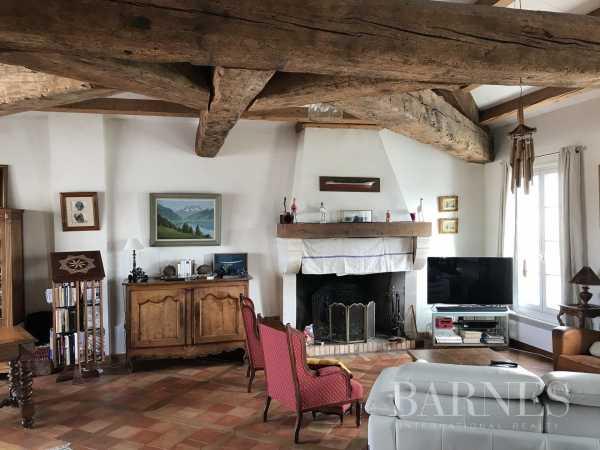 Maison Saint-Martin-de-Ré  -  ref 4166364 (picture 3)