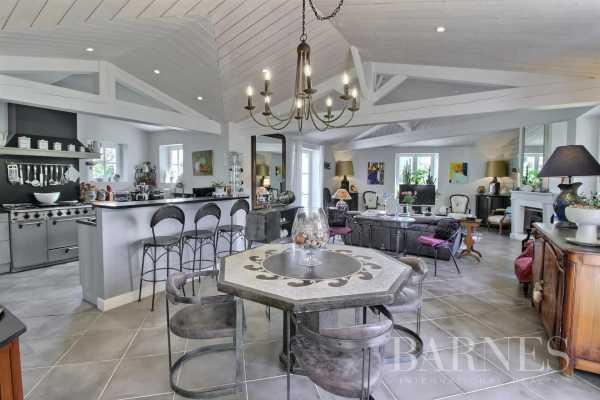 Maison Les Portes-en-Ré  -  ref 5222162 (picture 3)