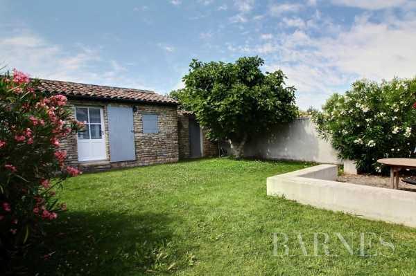 Maison Les Portes-en-Ré  -  ref 5654101 (picture 3)
