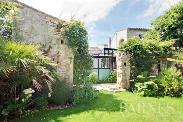 Maison Le Bois-Plage-en-Ré  -  ref 5718813 (picture 3)