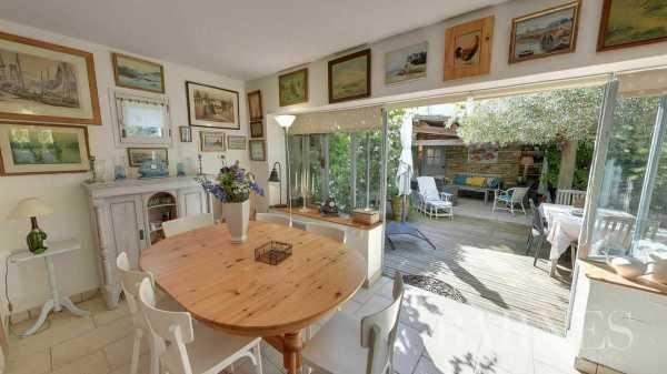Casa Les Portes-en-Ré  -  ref 3973775 (picture 3)