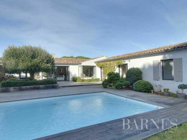 House Le Bois-Plage-en-Ré  -  ref 4521200 (picture 2)