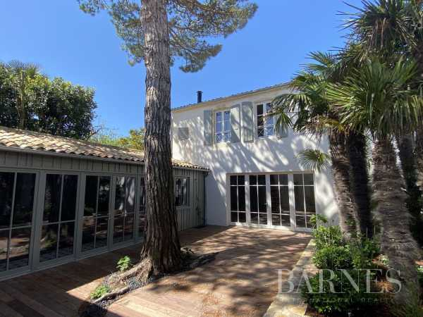 Casa Saint-Martin-de-Ré  -  ref 3885966 (picture 1)
