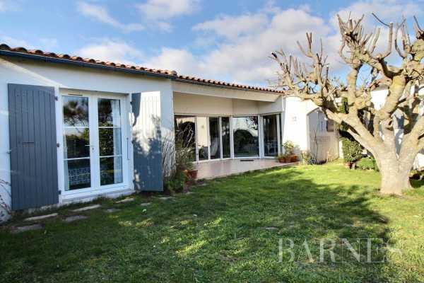 House Ars-en-Ré  -  ref 4787540 (picture 1)