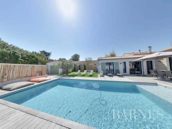 Maison La Flotte  -  ref 5837527 (picture 2)