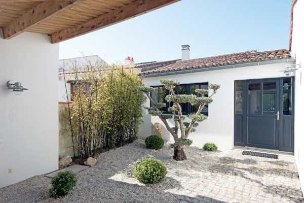 Maison La Flotte  -  ref 4744463 (picture 3)