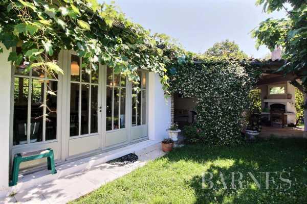 Maison Les Portes-en-Ré  -  ref 5772886 (picture 3)