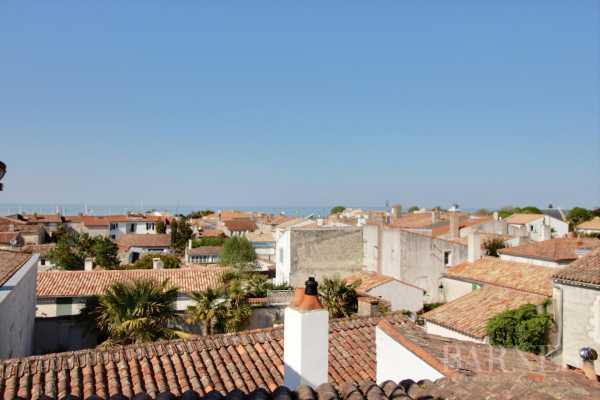 Casa urbana Saint-Martin-de-Ré - Ref 2928801