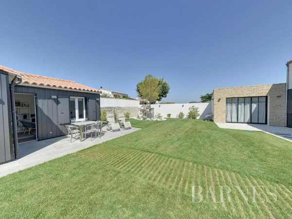 Maison La Flotte  -  ref 5837527 (picture 3)