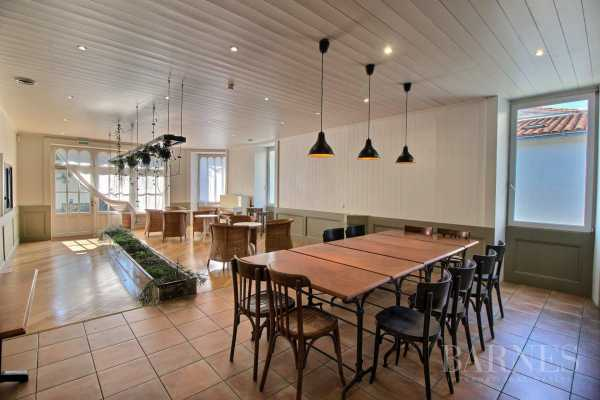 House ST CLEMENT DES BALEINES  -  ref 2857530 (picture 2)