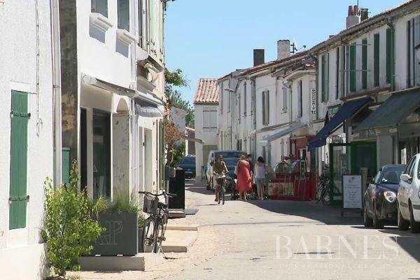 New development Les Portes-en-Ré  -  ref 6180400 (picture 1)