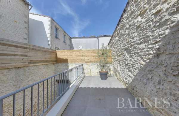 Maison Saint-Martin-de-Ré  -  ref 3393900 (picture 1)