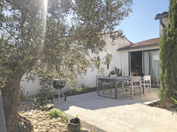Maison La Couarde-sur-Mer  -  ref 6218456 (picture 3)