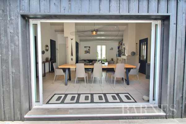 Maison La Flotte  -  ref 2702581 (picture 2)