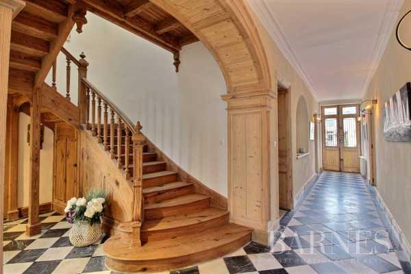 Maison Saint-Martin-de-Ré  -  ref 3703084 (picture 2)