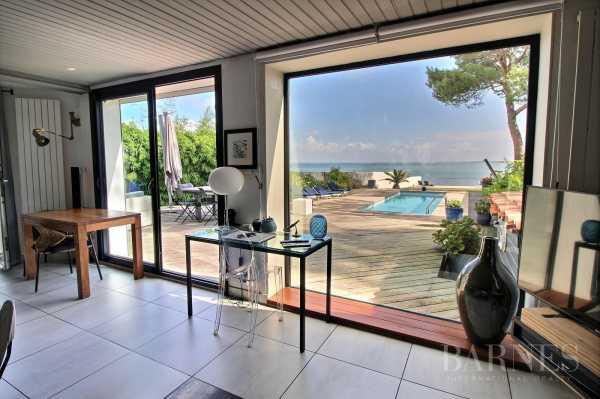 House LA FLOTTE - Ref 2702566