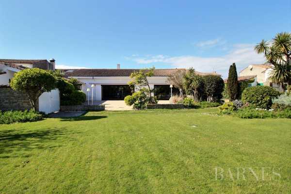 Casa, ST CLEMENT DES BALEINES - Ref 2857530