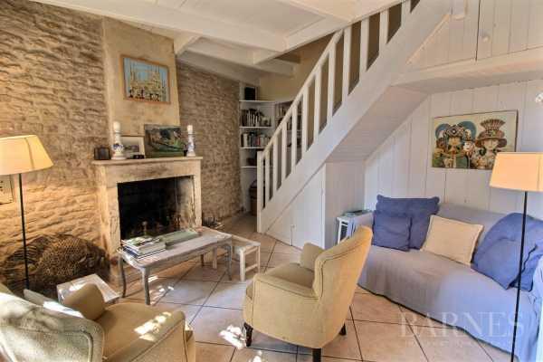 House Les Portes-en-Ré  -  ref 2868505 (picture 3)