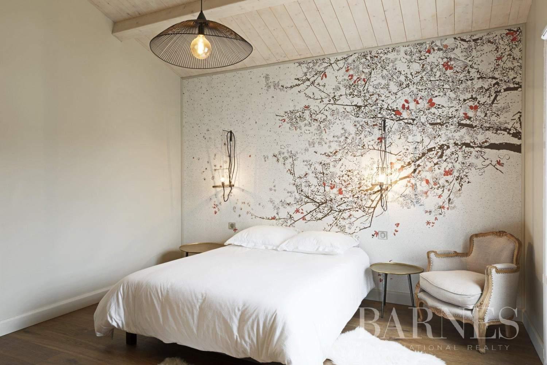 Sainte-Marie-de-Ré  - House 5 Bedrooms - picture 9