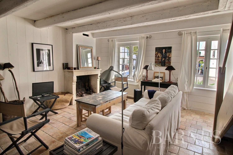 Les Portes-en-Ré  - House 5 Bedrooms - picture 4
