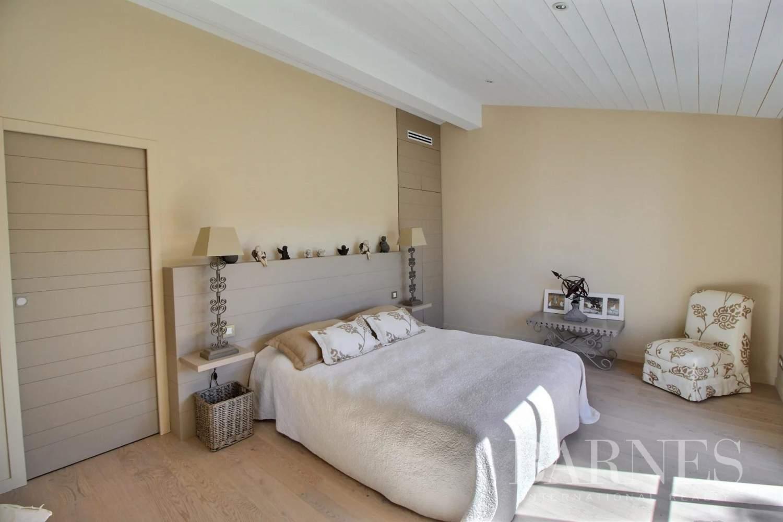 Le Bois-Plage-en-Ré  - House 4 Bedrooms - picture 7
