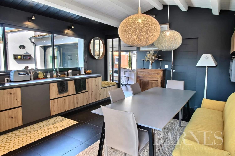 Rivedoux-Plage  - Maison 5 Pièces 3 Chambres - picture 6