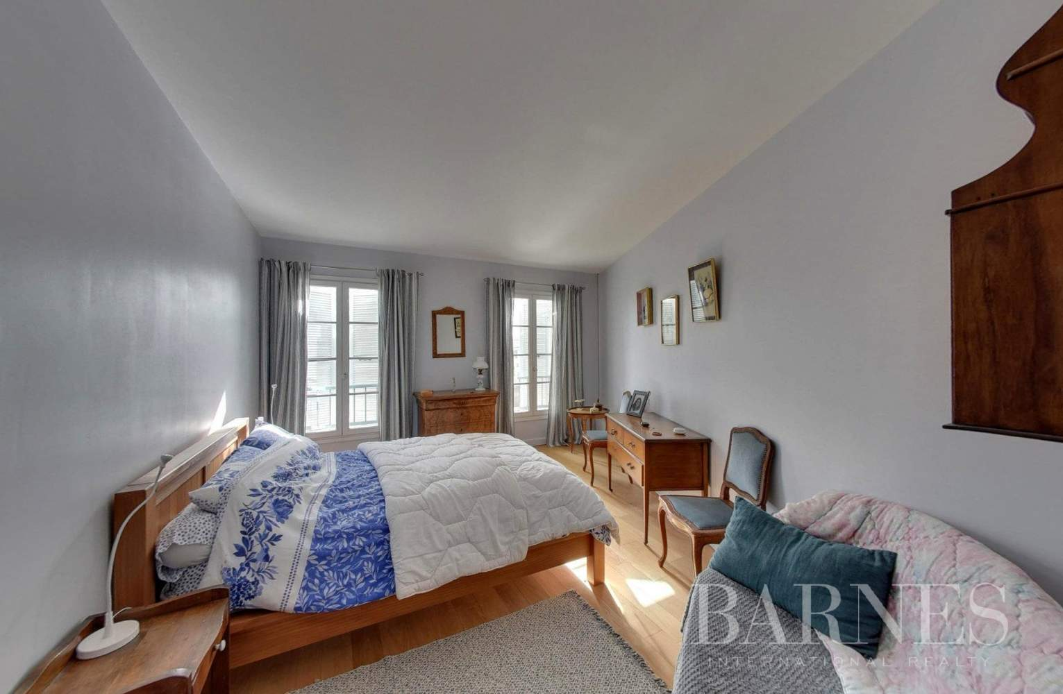 Saint-Martin-de-Ré  - Apartment 3 Bedrooms - picture 6