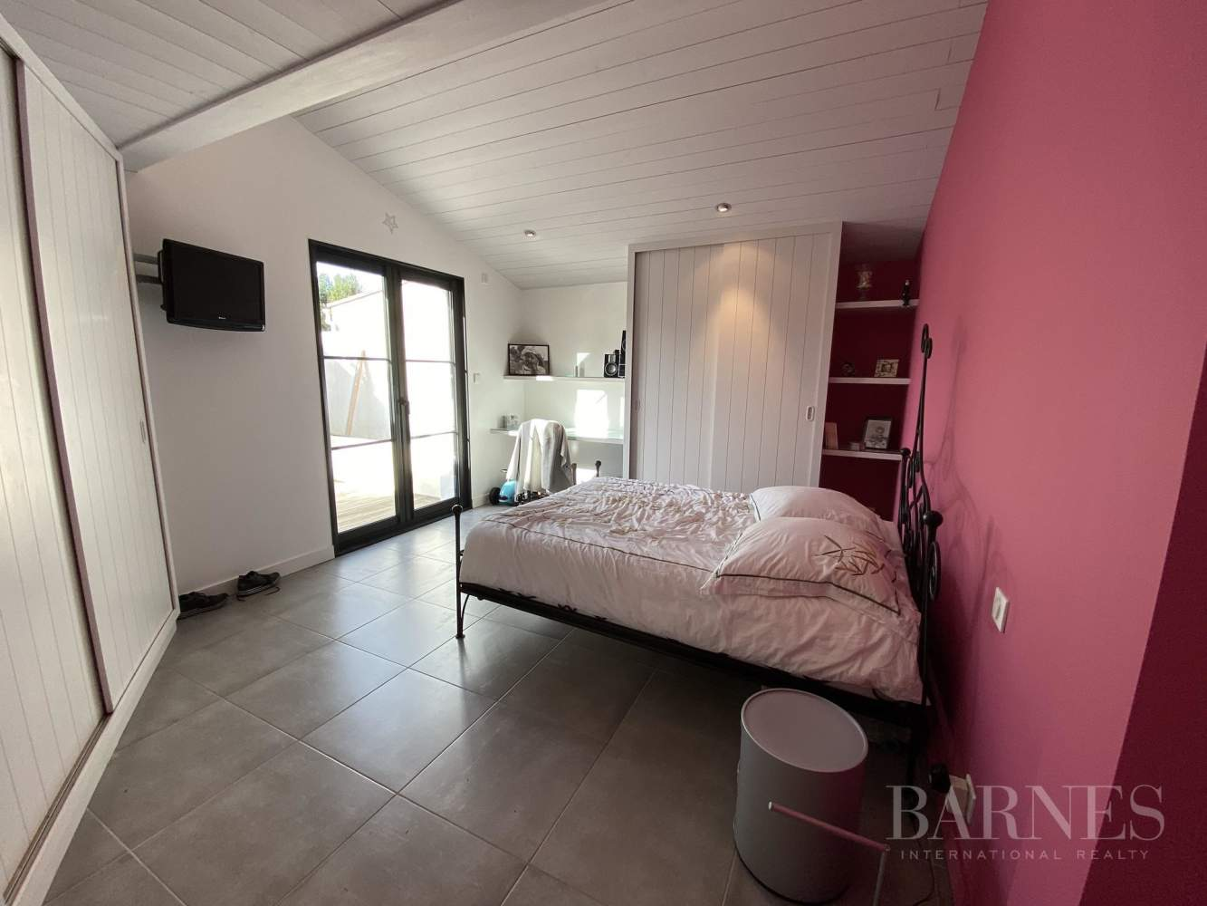 LE BOIS PLAGE EN RE  - House 4 Bedrooms - picture 8