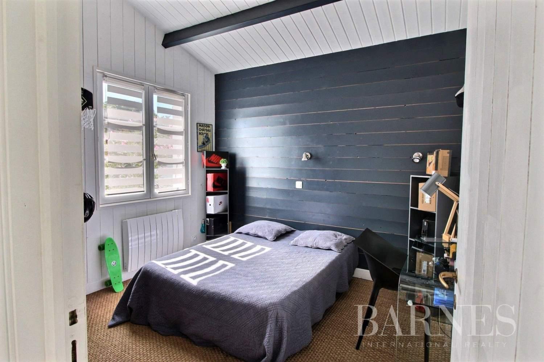 Le Bois-Plage-en-Ré  - Maison 6 Pièces 4 Chambres - picture 10