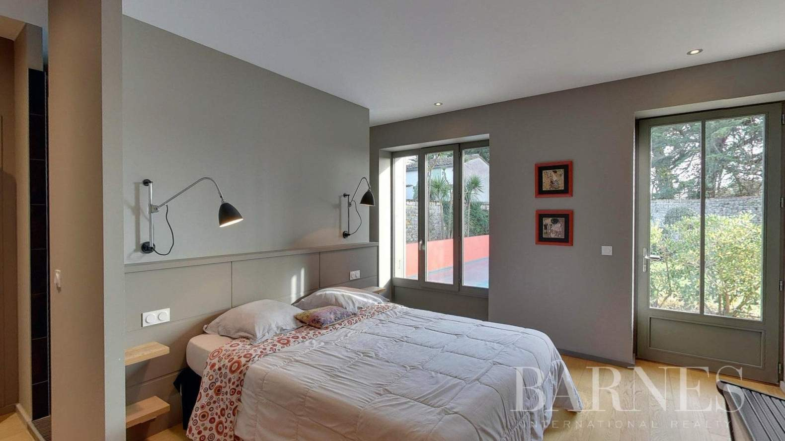 LE BOIS PLAGE EN RE  - House 5 Bedrooms - picture 8