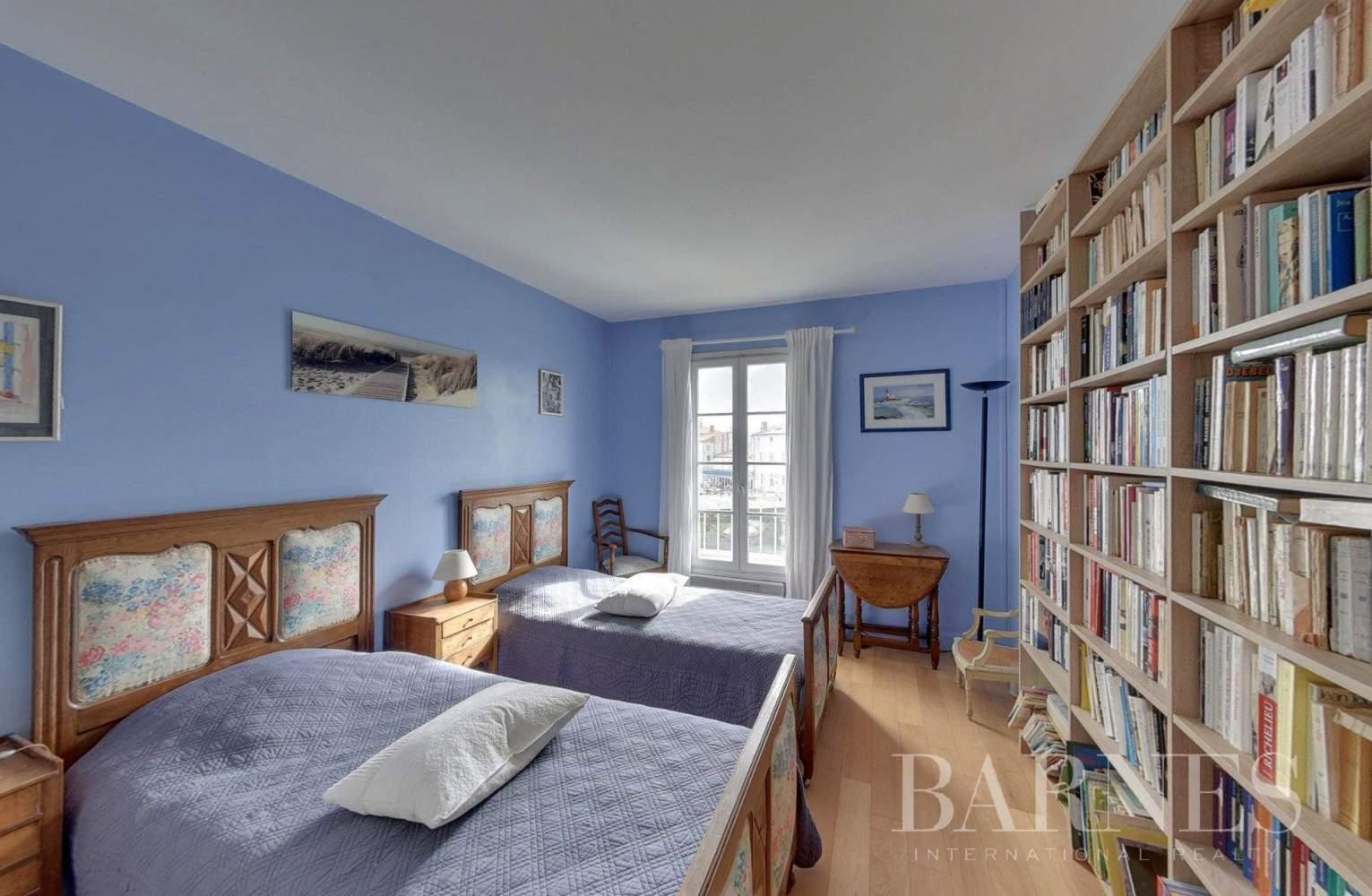 Saint-Martin-de-Ré  - House 3 Bedrooms - picture 7