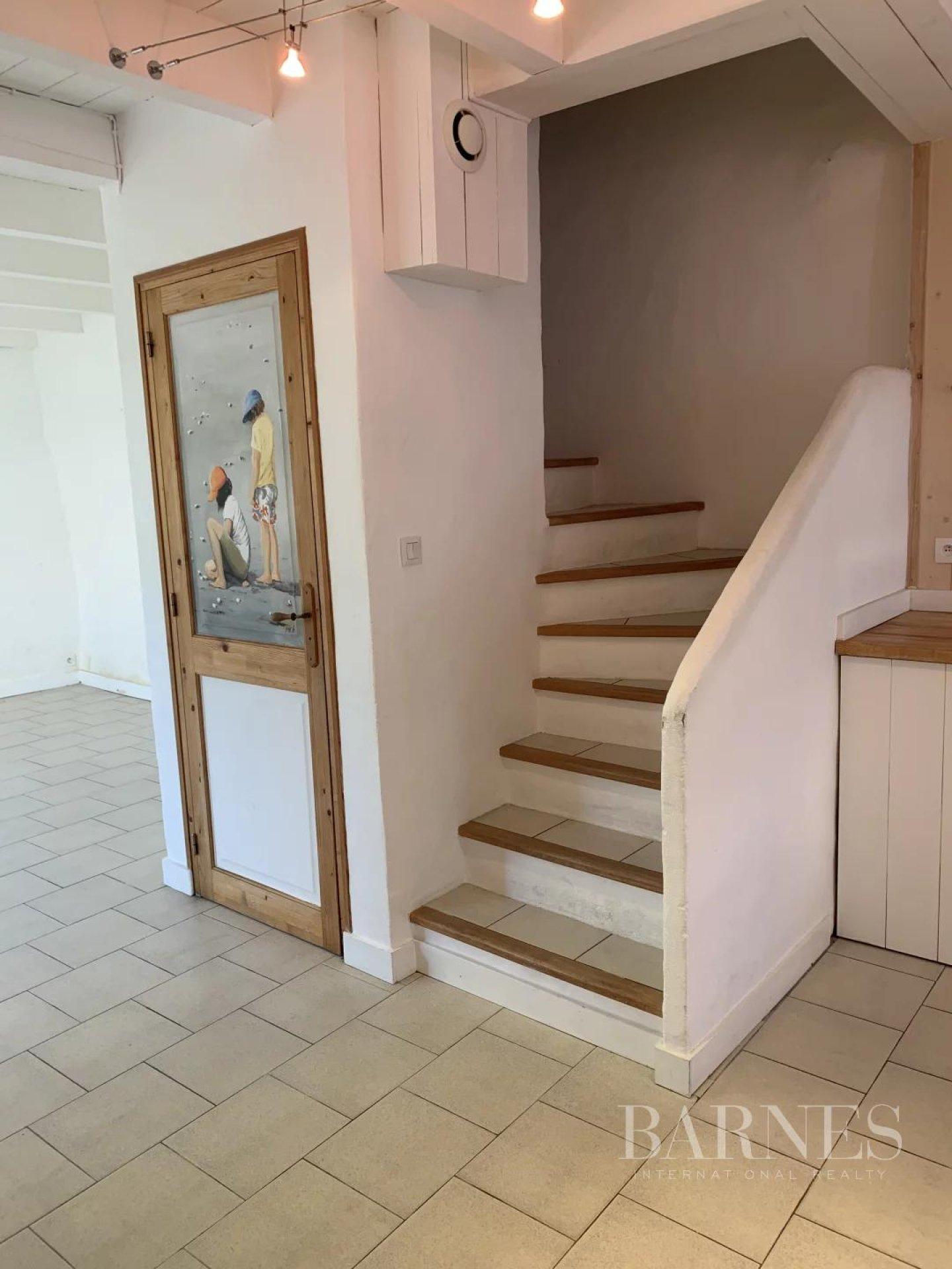 La Couarde-sur-Mer  - Maison 3 Pièces 2 Chambres - picture 5