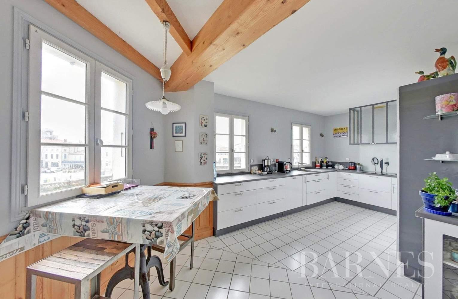 Saint-Martin-de-Ré  - House 3 Bedrooms - picture 6