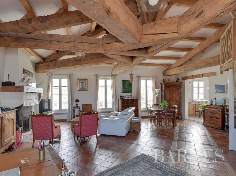 Saint-Martin-de-Ré  - House 3 Bedrooms - picture 9