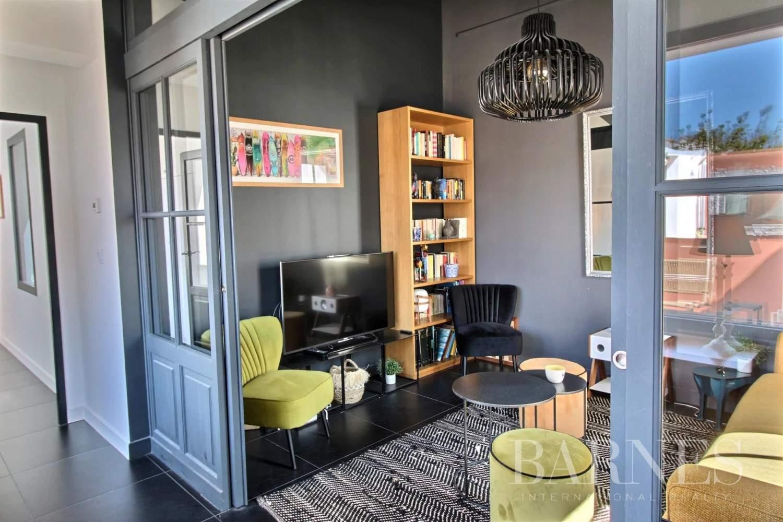 Rivedoux-Plage  - Maison 5 Pièces 3 Chambres - picture 9