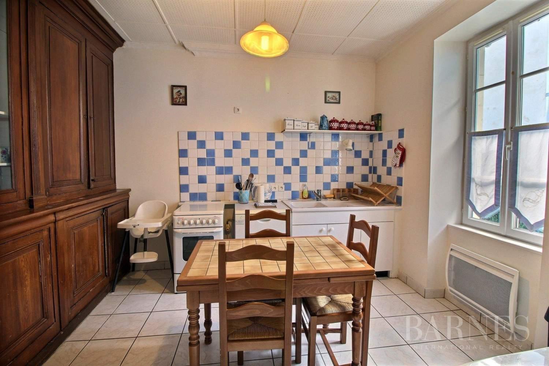 La Flotte  - House 3 Bedrooms - picture 4