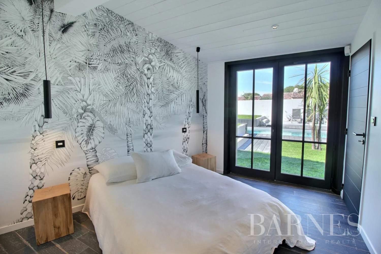 Le Bois-Plage-en-Ré  - House 4 Bedrooms - picture 9