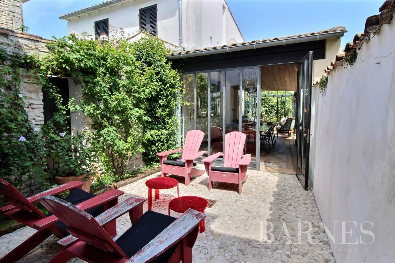 Le Bois-Plage-en-Ré  - House 5 Bedrooms - picture 4