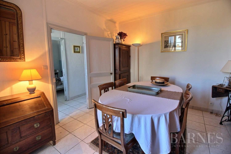 EXCLUSIVITE - ILE DE RE - LA FLOTTE - 3 chambres picture 2