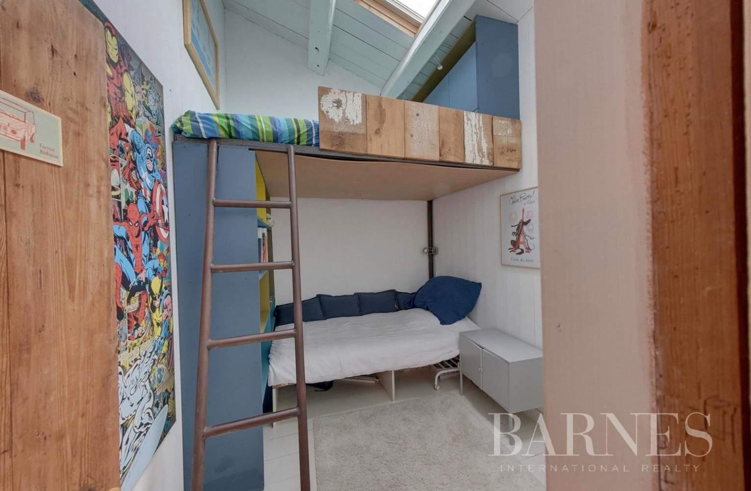 Les Portes-en-Ré  - Maison 5 Pièces 4 Chambres - picture 10