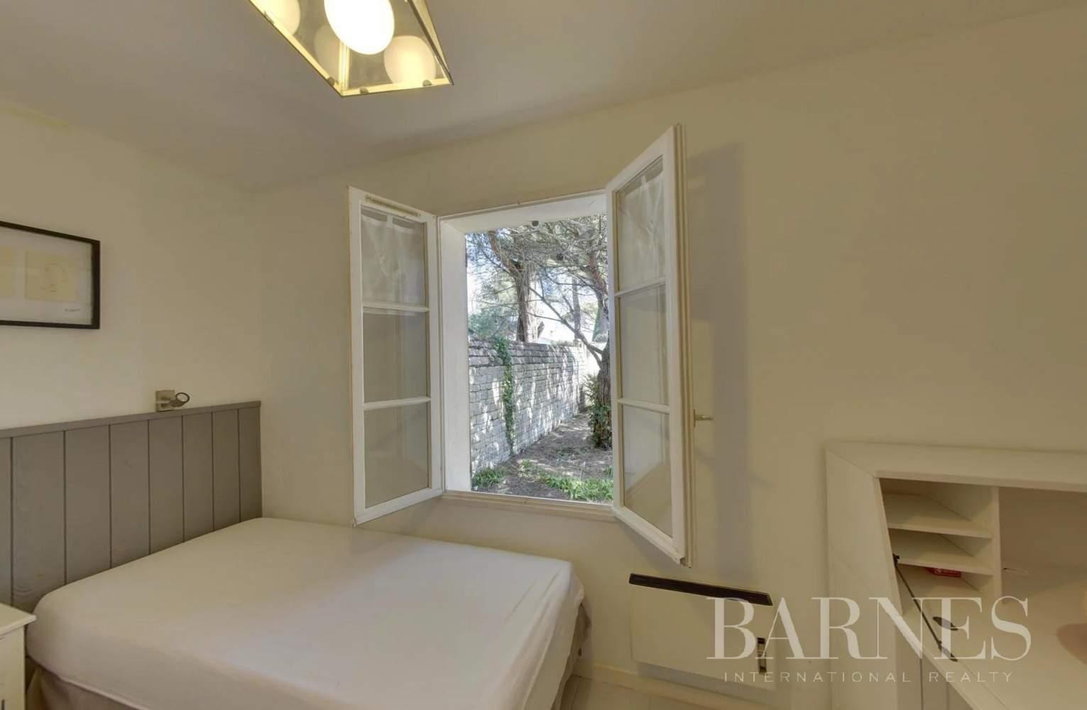Le Bois-Plage-en-Ré  - Maison 5 Pièces 3 Chambres - picture 6
