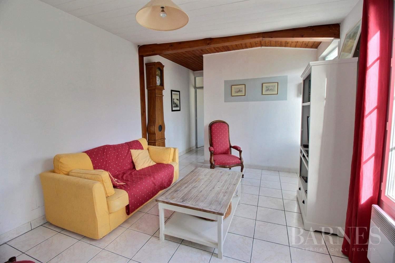 EXCLUSIVITE - ILE DE RE - LA FLOTTE - 3 chambres picture 5