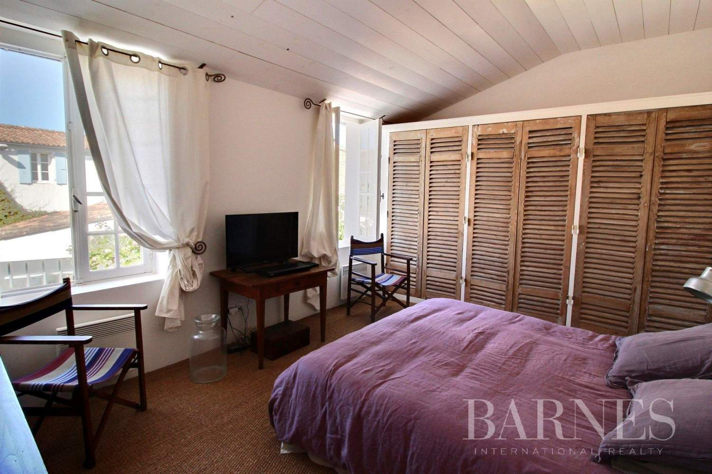 Les Portes-en-Ré  - House 5 Bedrooms - picture 6