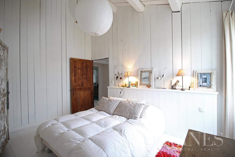 Les Portes-en-Ré  - House 4 Bedrooms - picture 9