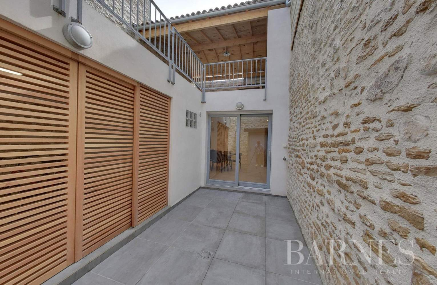 Saint-Martin-de-Ré  - House 4 Bedrooms - picture 6